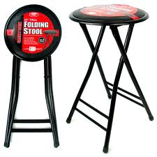 String Bass Online Music Store Stands Lights Amp Stools